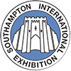 Southampton International Exhibition