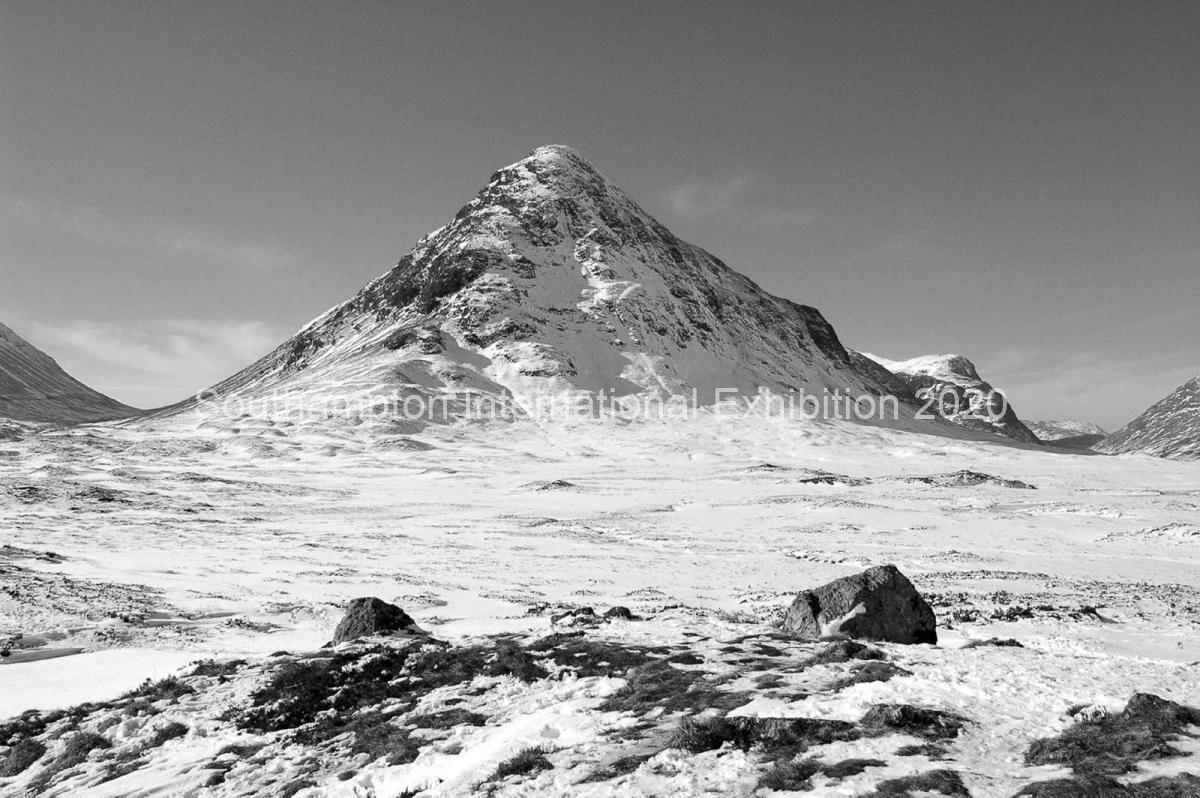 20-C1-3516 Scottish Winter 1